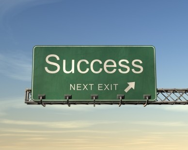 Image result for IF SUCCESS WAS EASY, EVERYONE WOULD BE DOING IT!
