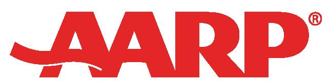 AARP-Logo-2020_Red