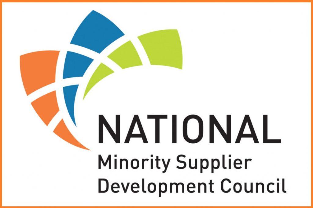 NMSDC-logo-1024x679