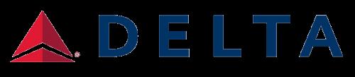 delta-air-lines-logo-png-transparent-17